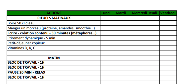 planning-exemple
