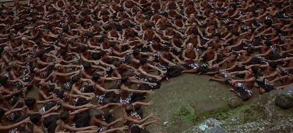 Image du documentaire Baraka