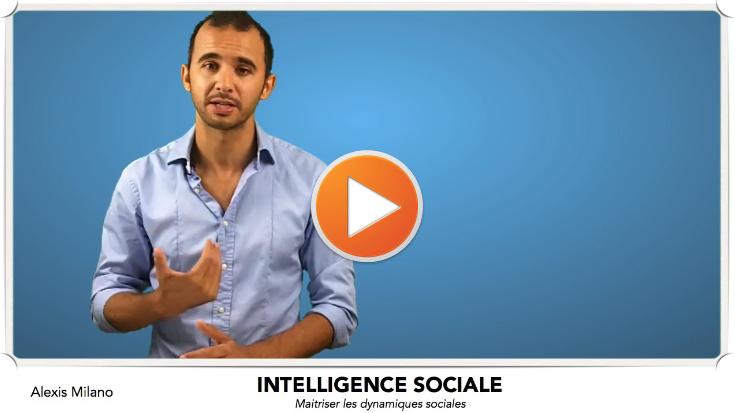 Maitriser les dynamiques sociales : générer des émotions et créer un impact émotionnel