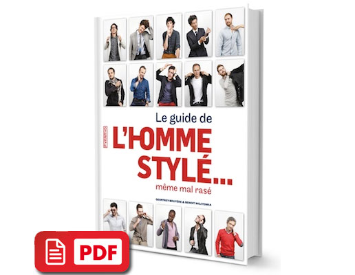 homme-style-pdf