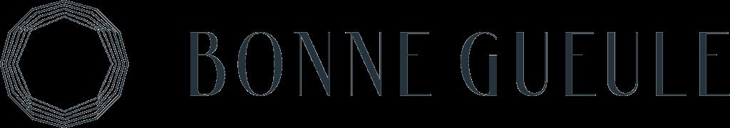 logo-bg-transparent