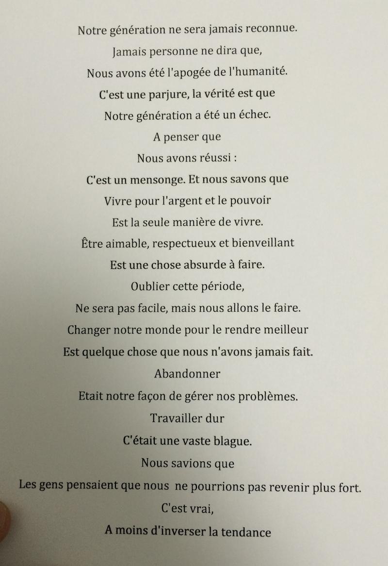 poeme-magique-inspirant-14ans