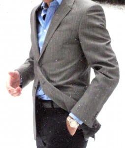 Les couleurs de v tements pour homme nouvel homme - Quelle couleur avec pantalon bleu marine ...