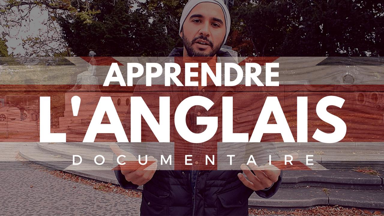 apprendre-langlais-documentaire-alexis-santin