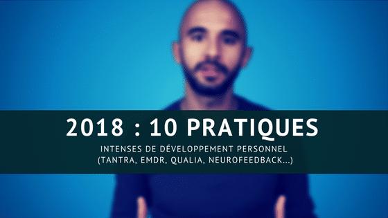 10-pratiques-intenses